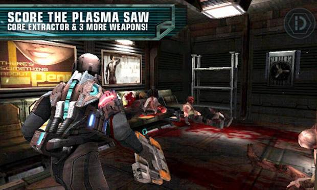 Top 5 PC games ported to Android
