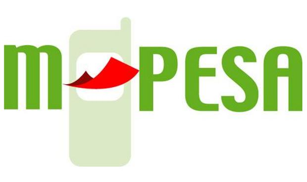 Vodafone launches M-Pesa