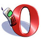 Opera joins hands with 7 Android device players in India