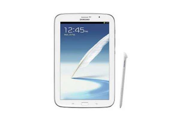 Top 5 SIM calling tablets