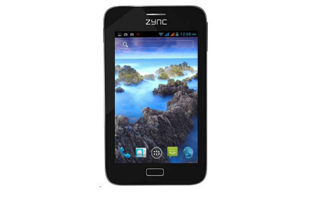 20 most affordable 5 inch phones