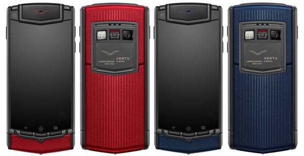09900601b Vertu TI now available in limited edition colours