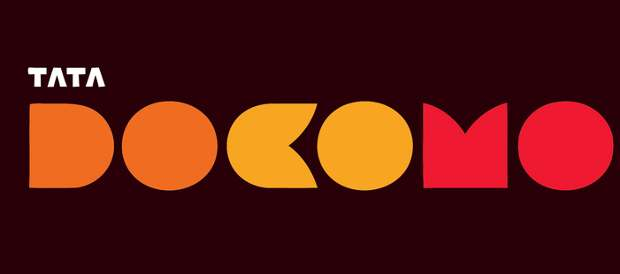 Tata Docomo cuts data rates by 90 per cent