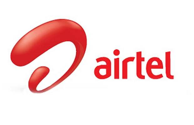 Airtel and Google offer free internet access