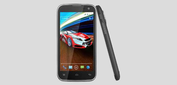 Xolo T1000 launching on July 15