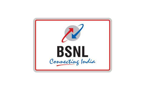 BSNL announces roaming plans