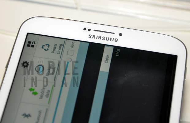 Samsung Galaxy Tab 3 311 and 310