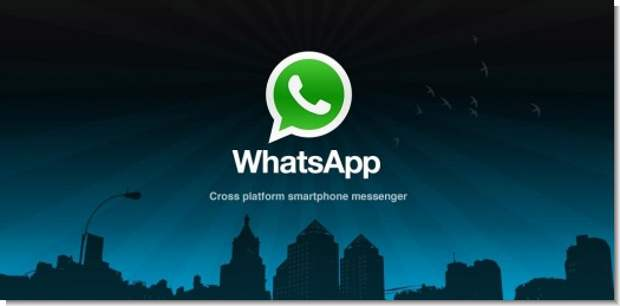 Line messenger vs Whatsapp | TECH SOLUTIONSTECH SOLUTIONS