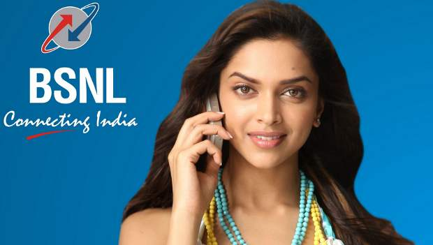 BSNL to reduce data tariffs on Aug 15