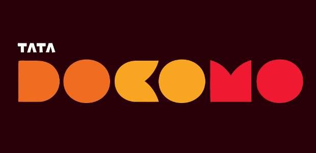 Tata Docomo announces unlimited plan