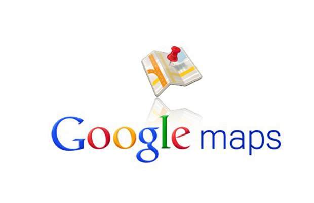 How to roll back from Google Maps 7.1
