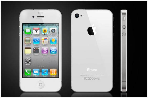iphone latest mobile mobile phones phones phone information 21829