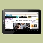 DataWind brings UbiSlate 7Cx tablet for Rs 3999