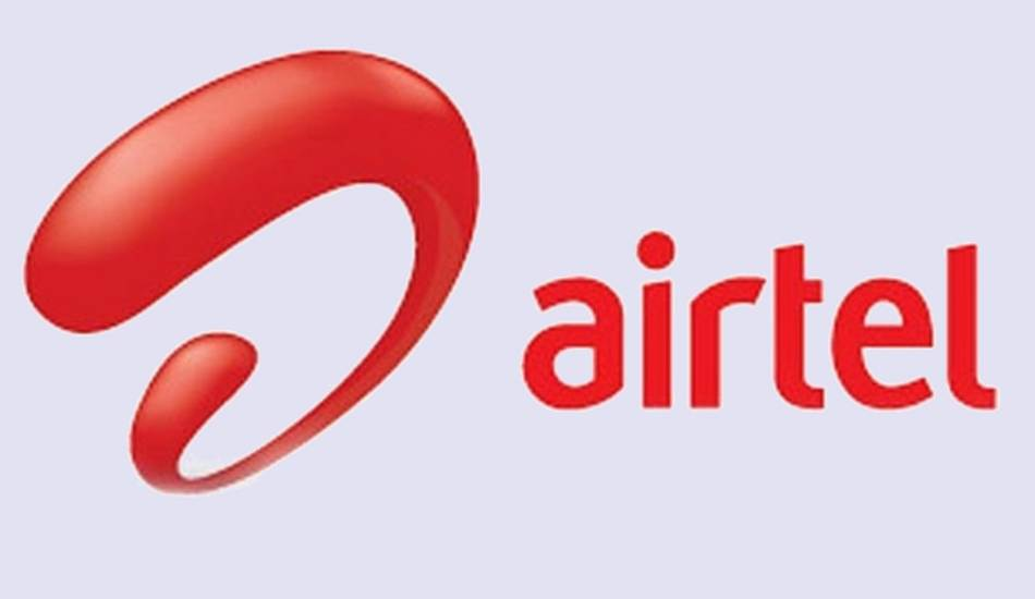 Airtel makes voice free for broadband customers