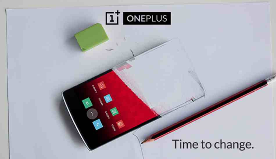 New OnePlus smartphone coming this June 1 that would shake the