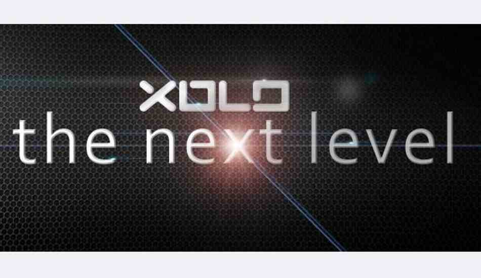 Xolo to launch new sub brand Black next month, first phone to have dual rear camera