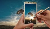Samsung Galaxy Note 5 launched in India, price starts from Rs 53,900