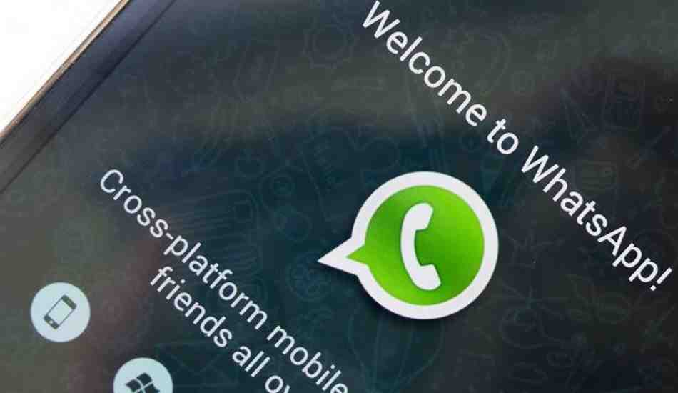 how to get back whatsapp chat history