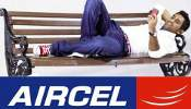 Aircel now offering smartphone insurance cover