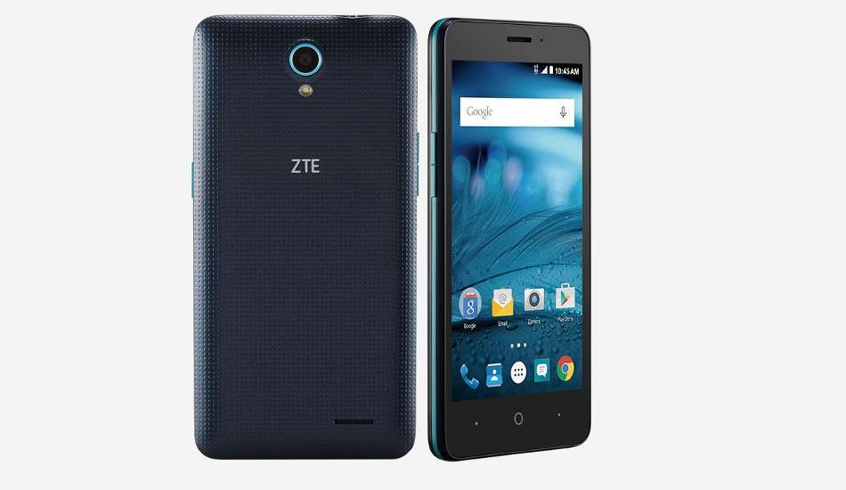 certainly high zte grand x smartphone more