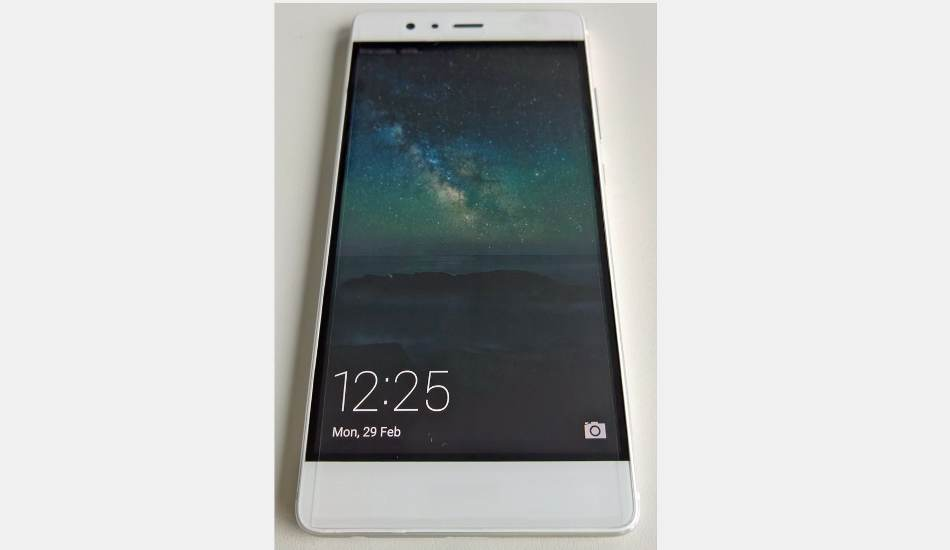 huawei p9 lite specification. huawei p9, p9 max and lite specification
