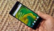 Price cuts for OnePlus X, OnePlus 2 accessories on Amazon India