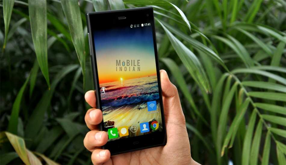 This smartphone coming to India soon & it has impressive specs too