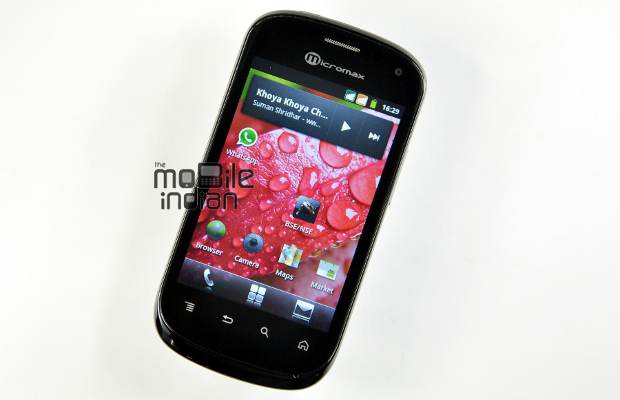 mobile games free download for micromax x455