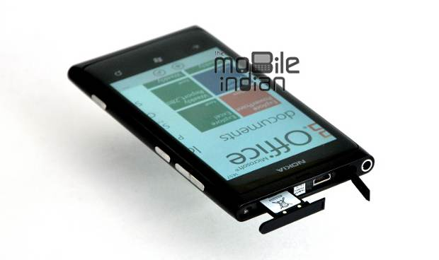 download bluetooth for nokia lumia 800