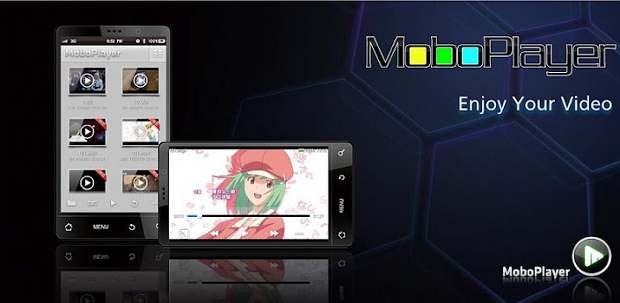 Moboplayer pro скачать