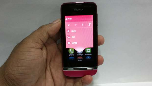 Free Download Facebook For Nokia Asha 303 - squaredmediazone