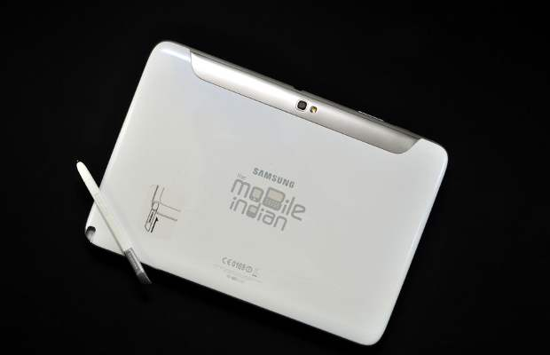Samsung Galaxy Note 10.1(N8000)
