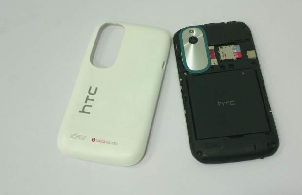 also htc desire x back cover online will need image