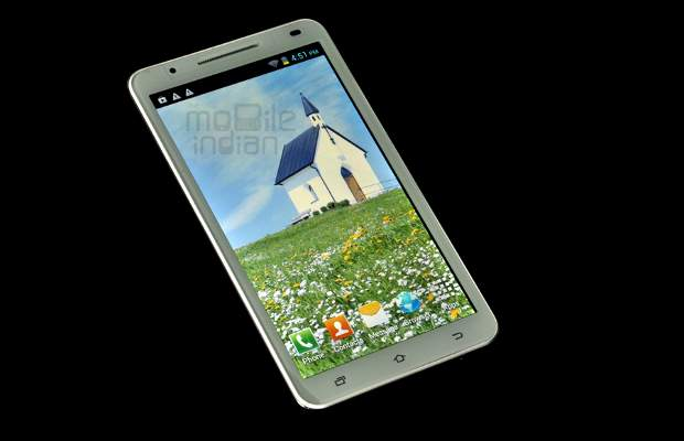 Byond Phablet III