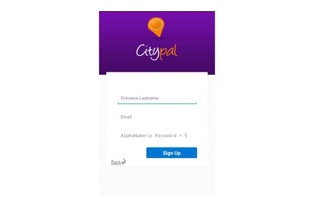 Citypal - Restaurant offers
