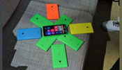 First Cut: Nokia X and Nokia X+
