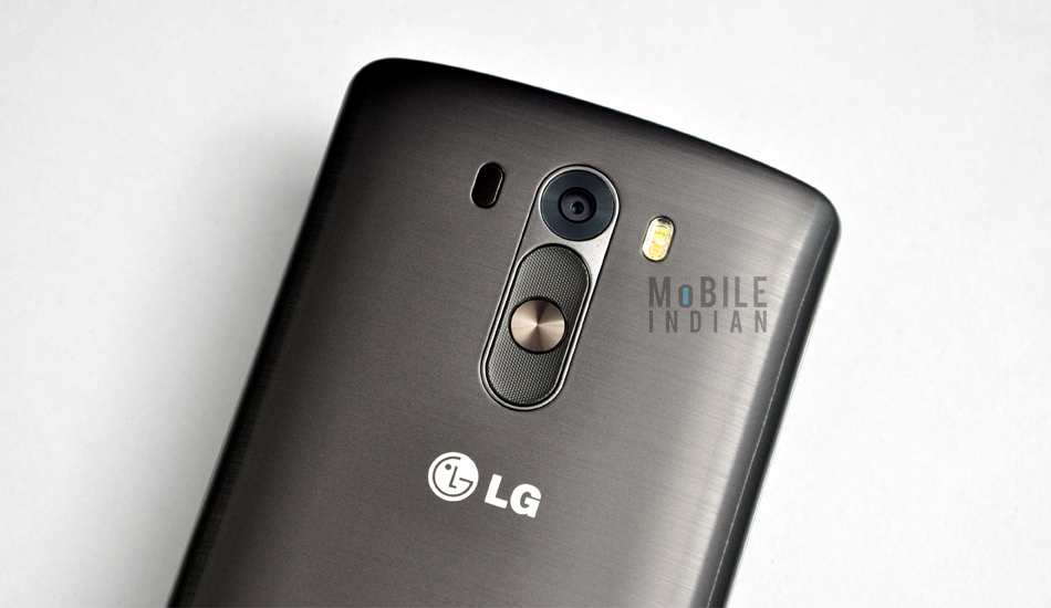 how to change mtp on lg g3