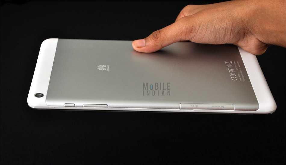 huawei 8 inch tablet. huawei mediapad t 8 inch tablet /