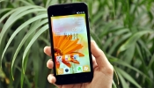 Gionee V4S Review: Not a best buy at Rs 9,500