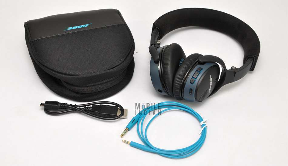 bose soundlink headphones. bose soundlink headphones