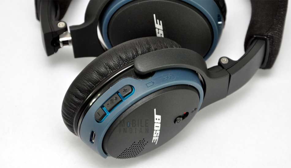 bluetooth headset reviews bose bose soundlink on ear bluetooth headphones reviews and bose. Black Bedroom Furniture Sets. Home Design Ideas