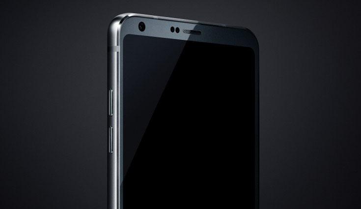 .png Top upcoming smartphones of 2017