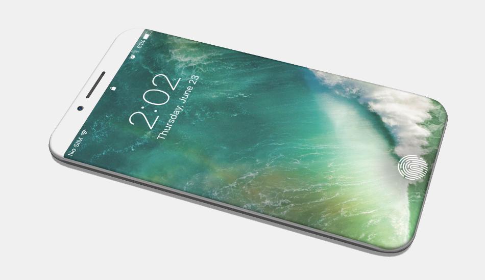iphone Top upcoming smartphones of 2017
