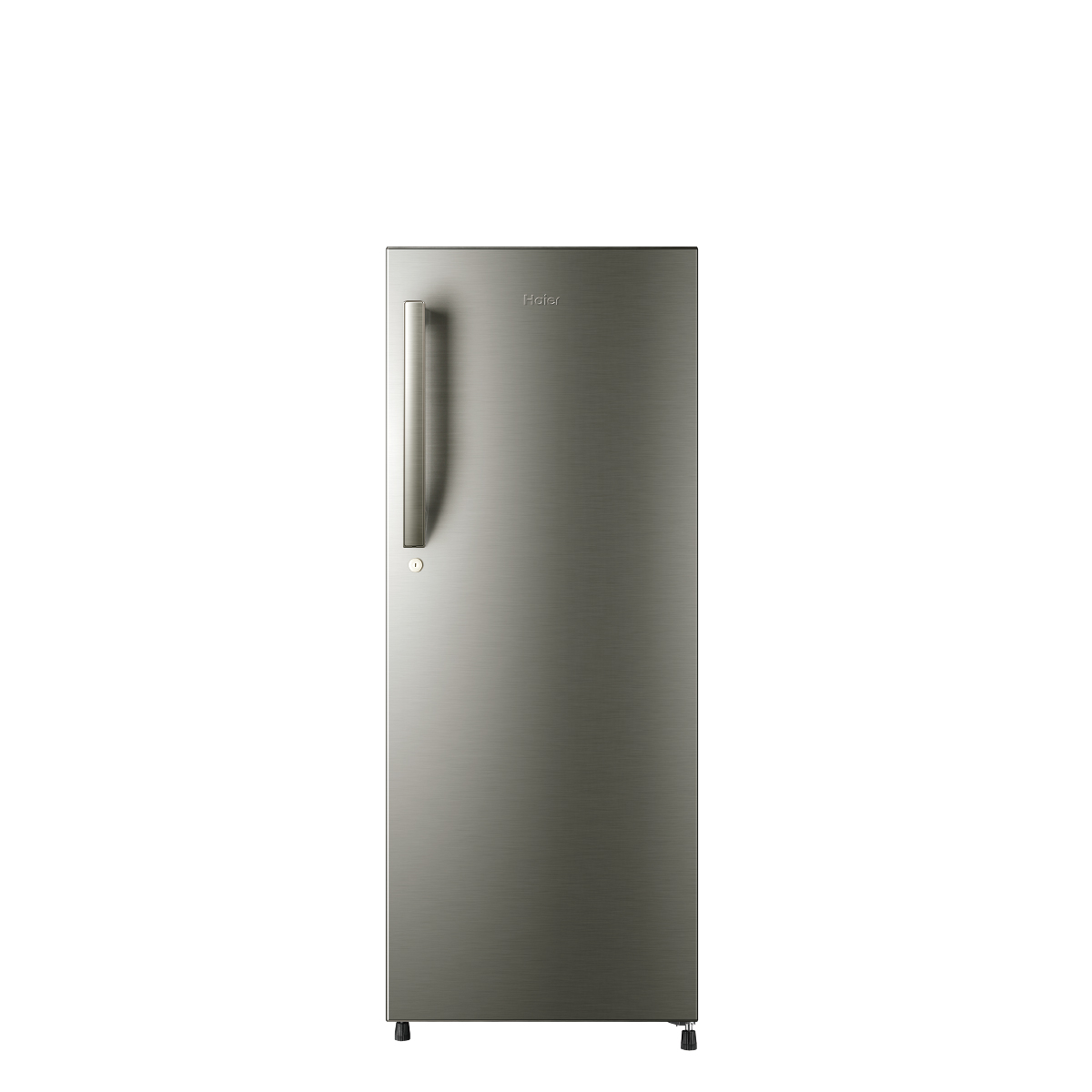 haier fridge