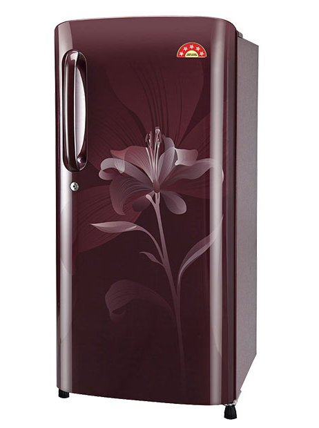 Top 5 Refrigerators You Can Buy Under Rs 20 000