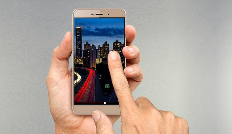 Xiaomi Redmi Note 4 sale to start on Flipkart at 12 pm