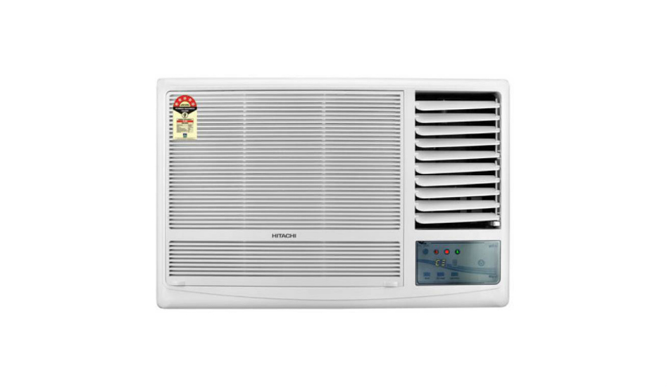 Top 5 Air Conditioners