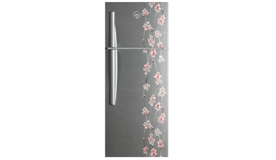 Top 5 refrigerators under Rs 30,000 Double Door Refrigerator Upto on