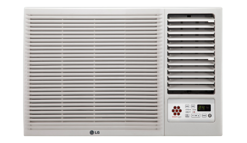 Top 5 window air conditioners in india for 20 inch window air conditioner