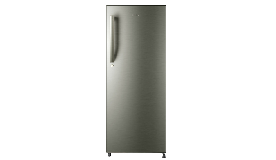 Haeir fridge